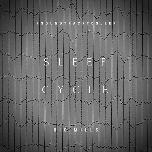 sleep cycle ARTWORK.png