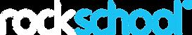 rockschool-logo-1_2x.png