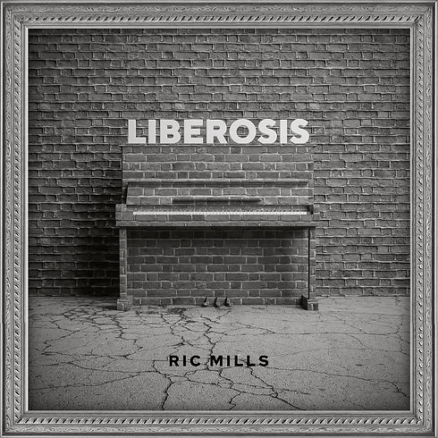 Liberosis_RicMills_cover.jpg