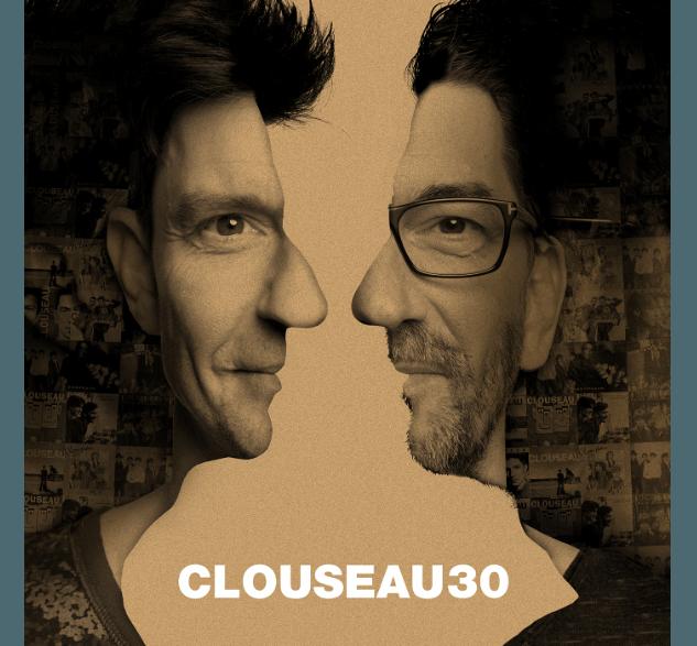 Clouseau30 - France