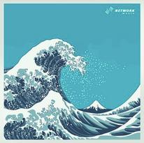 Water - NETWORK MUSIC (UNIVERSAL US)
