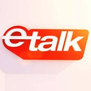 E-Talk