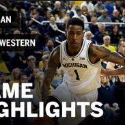 Game Highlights Basketball - US