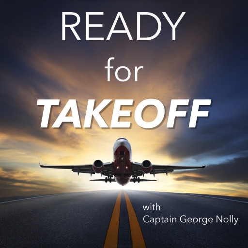 Ready for Take Off (TV & Commercial Video)