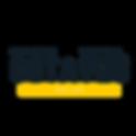 Octave8 Online Logo3.png