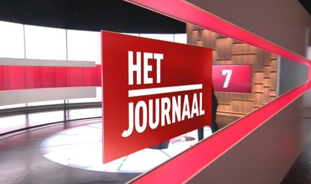Het Journaal - 7