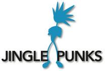 jingle-punks-opens-melbourne-office-announces-new-hire.jpeg