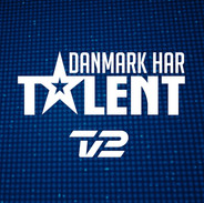 Denmark has Talent - TV2