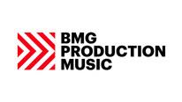 bmgpm_logo.jpeg