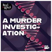 BMG UK (Beds & Beats Release) 2019