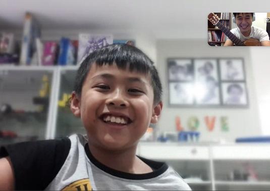 Ethan Nguyen online lesson.png