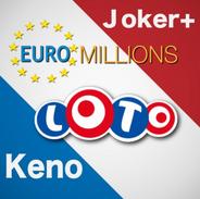Euro Millions - France