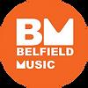 BELFIELD MUSIC LOGO.PNG
