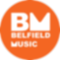 BELFIELD MUSIC LOGO.PNG