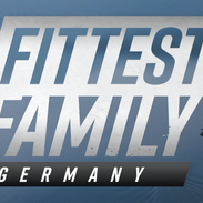 Fittest Family - Germany