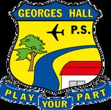 logo GHPS.png