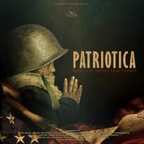 Patriotica - COLOSSAL TRAILER MUSIC
