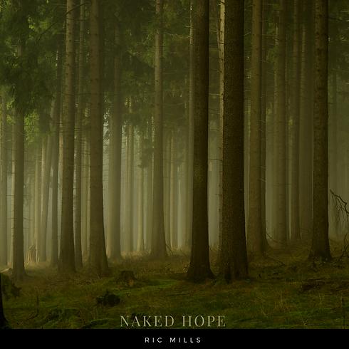 Naked Hope ARTWORK.png