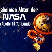 Nasa Documentary - Germany