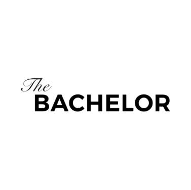The Bachelor AUS Trailer