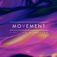 Felt Music UK (AudioWallpaper Release) 2020