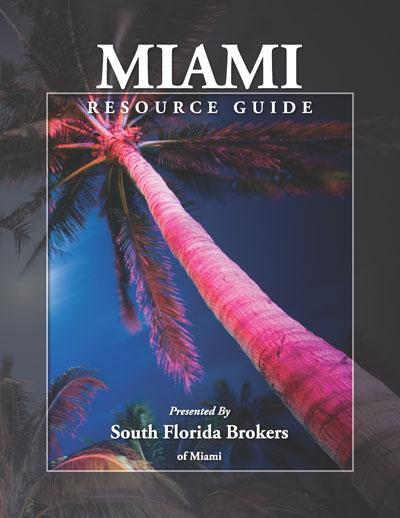 Miami cover_Page_03