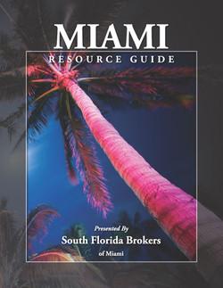 Miami cover_Page_03.jpg
