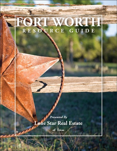 Fort Worth Cover-jpg