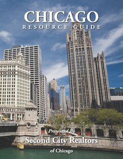 Chicago cover_Page_07