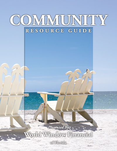 Community 2 cover_Page_11