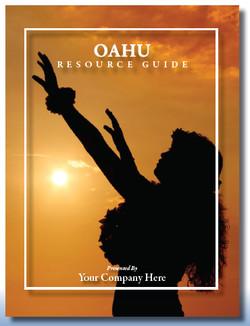 Oahu Resource Guide.jpg
