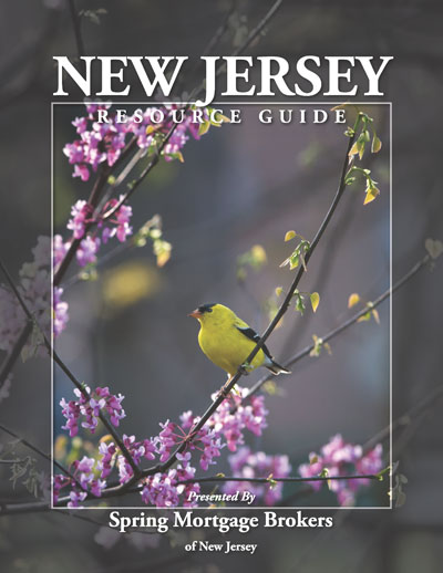 NJ cover_Page_02