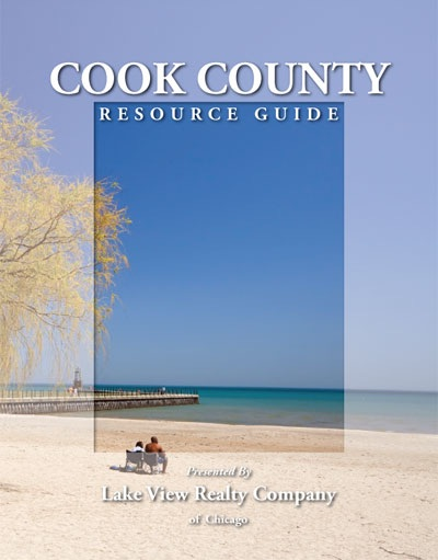 Cook County Cover-jpg