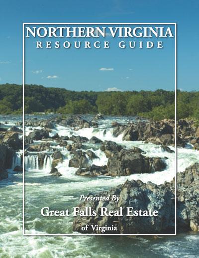 NVA cover_Page_05