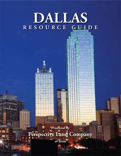 Dallas Cover-jpg