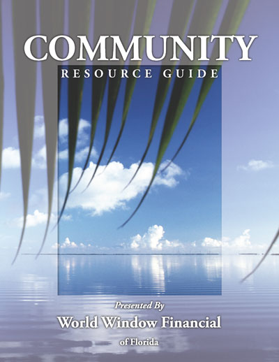 Community 1 cover_Page_10