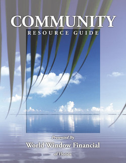 Community 1 cover_Page_10.jpg