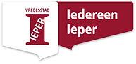 Logo Ieper.jpeg