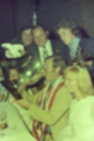 1974 prijsuitdeling 11 foto GB-008.jpg