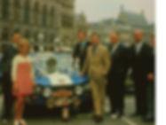 Ypres 1969 Escort Chevron.jpg