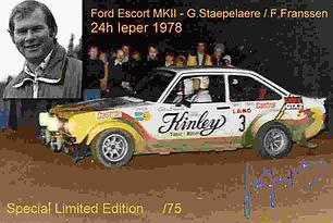 KinleyEscort_1978.jpg
