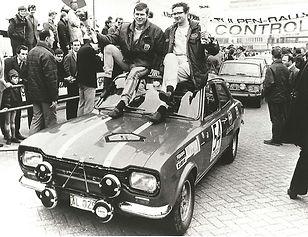 Tulpen Rally 1969 GS_edited.jpg