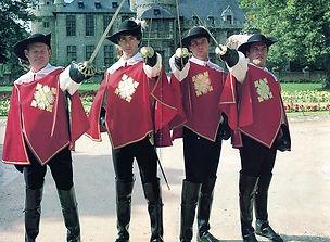 Musketiers132-067.jpg
