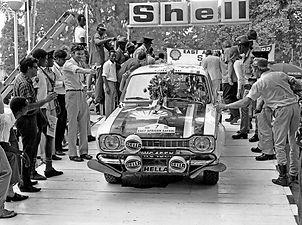 Escort Safari Rally.jpg