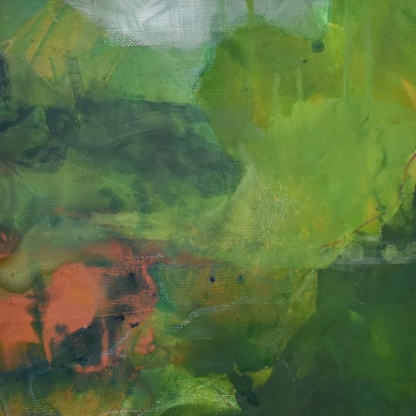 green II