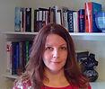 Dr Lorna Dillon (1).jpg
