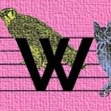 WISPS logo.jpg