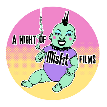 Night of Misfit Films copy.png