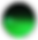 vortex1_edited.png