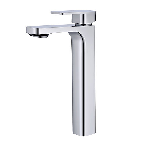 TATA Faucet (Tall)